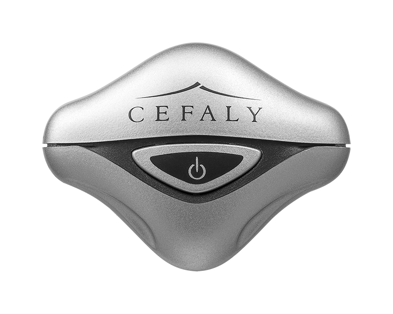 cefaly-device-dual.png