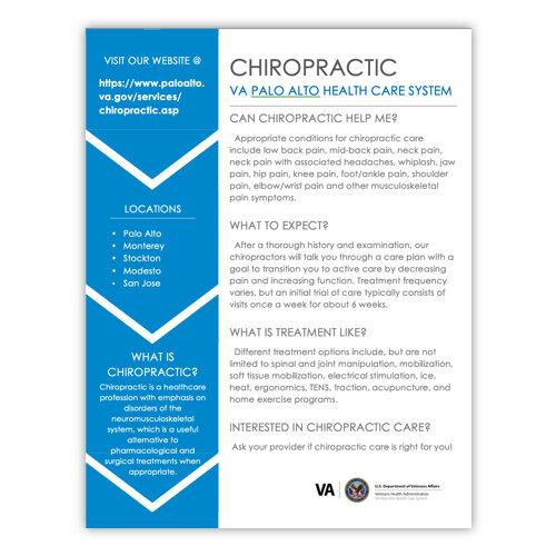 VA_Chiropractic.jpg