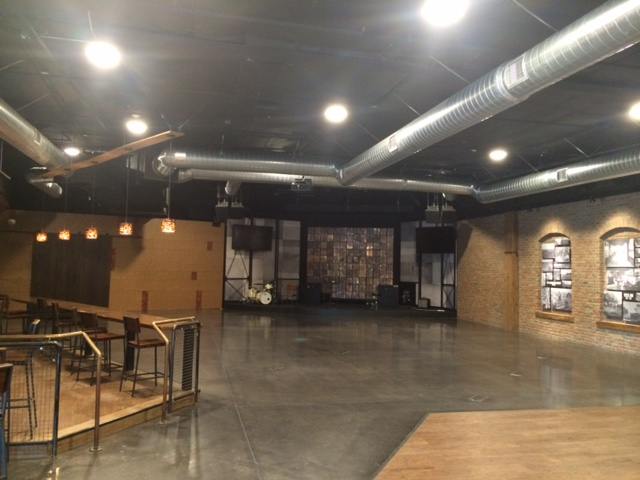warehouse (2).JPG