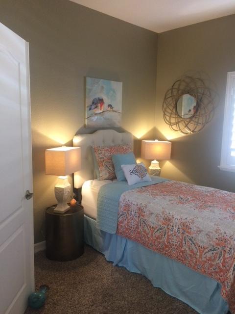 guestroom (1).JPG
