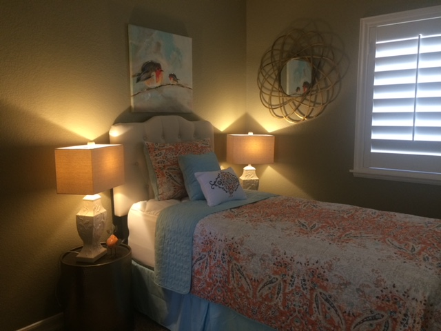 guestroom (2).JPG