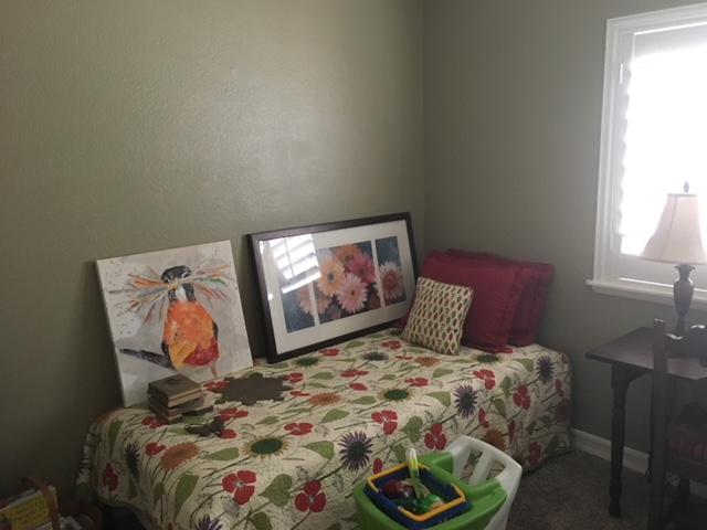 guestroom (3).JPG