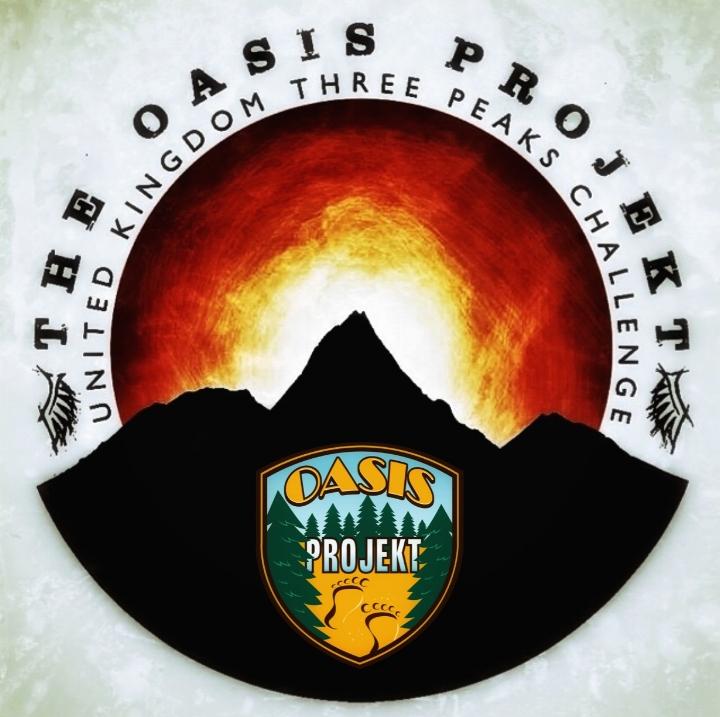 3 Peaks Logo.jpg