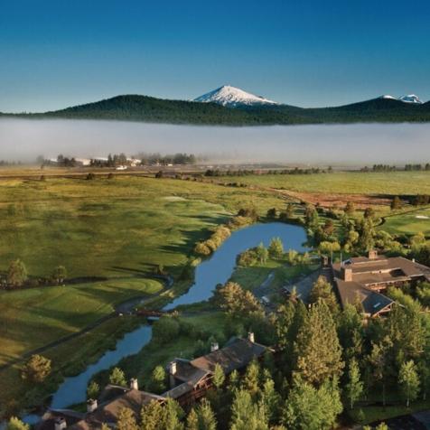 Oregon Property 2.jpg