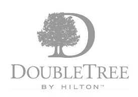 double-tree-by-hilton-chennai-1-638.png