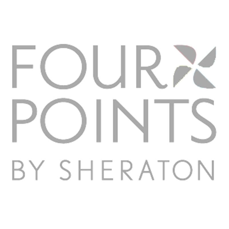 4-pointsheraton.png