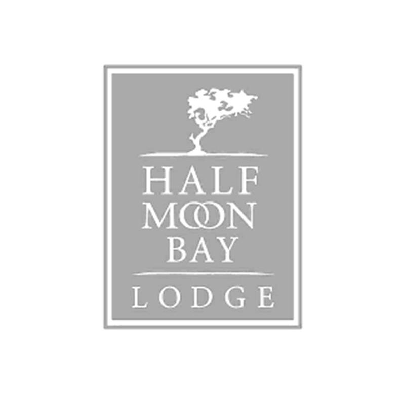 half-moon-bay-lodge.jpg