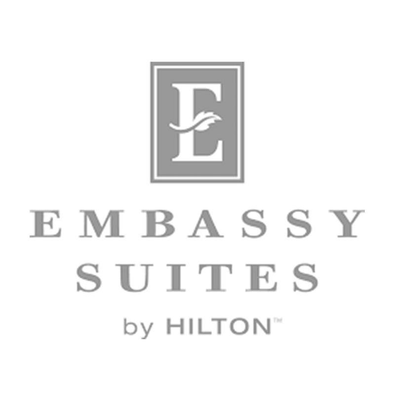 embassy2.jpg