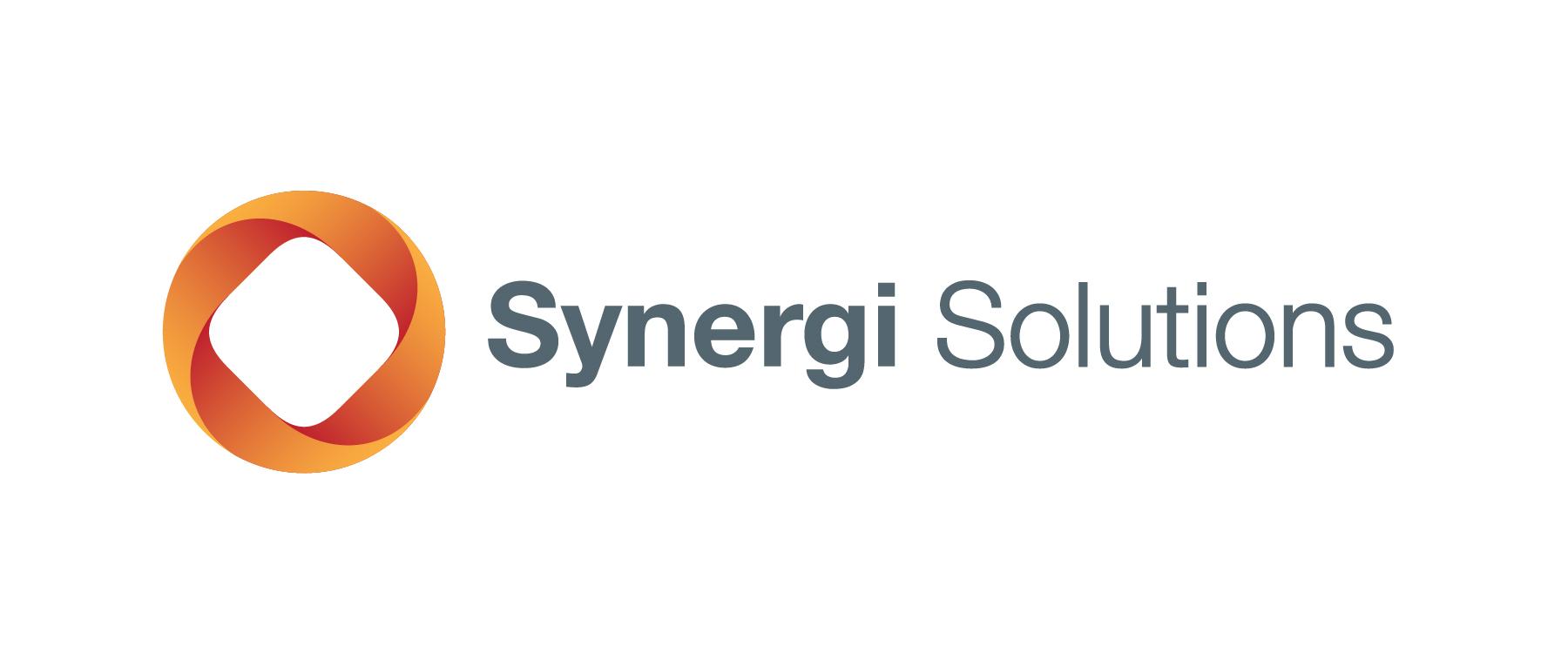 Synergi1new-01.jpg