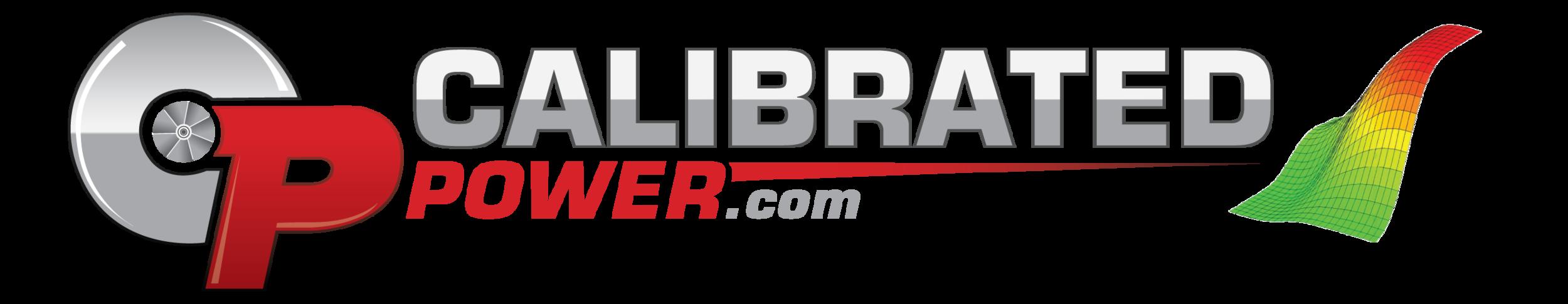 CalibratedPower_Logo_LigtherVersion_072214 copy.png