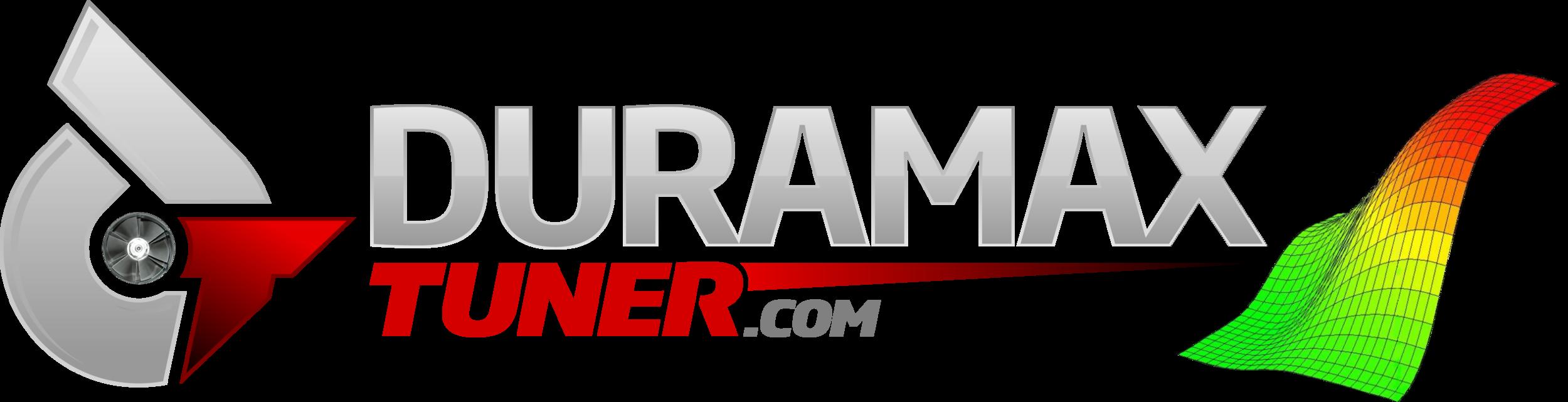 dt-logo-24-72-white_full copy 2.png