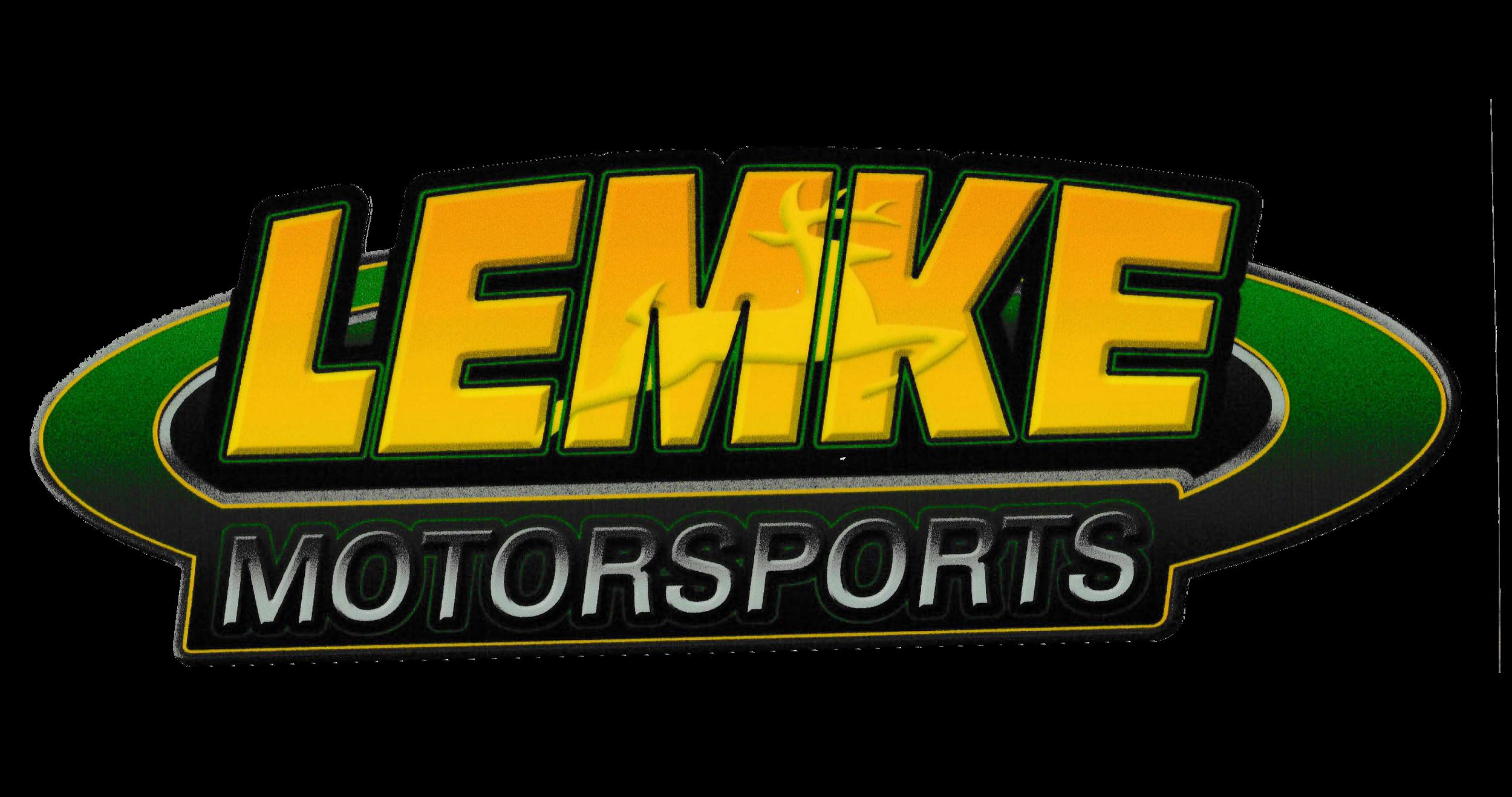 Lemke-logo.png
