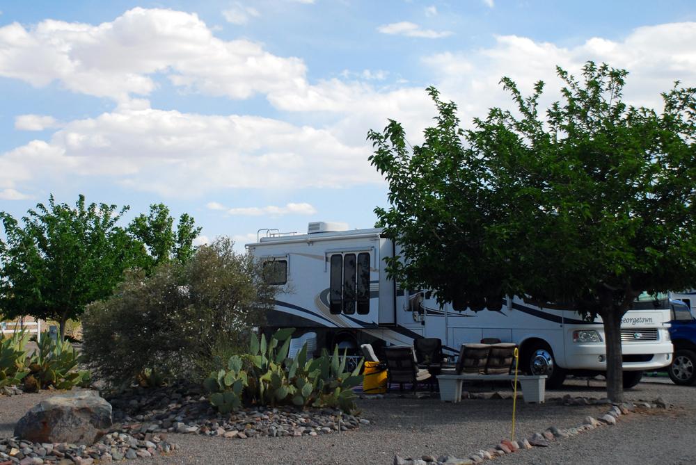 Campsite Desert.jpg