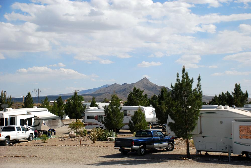 Campsite Mountain.jpg