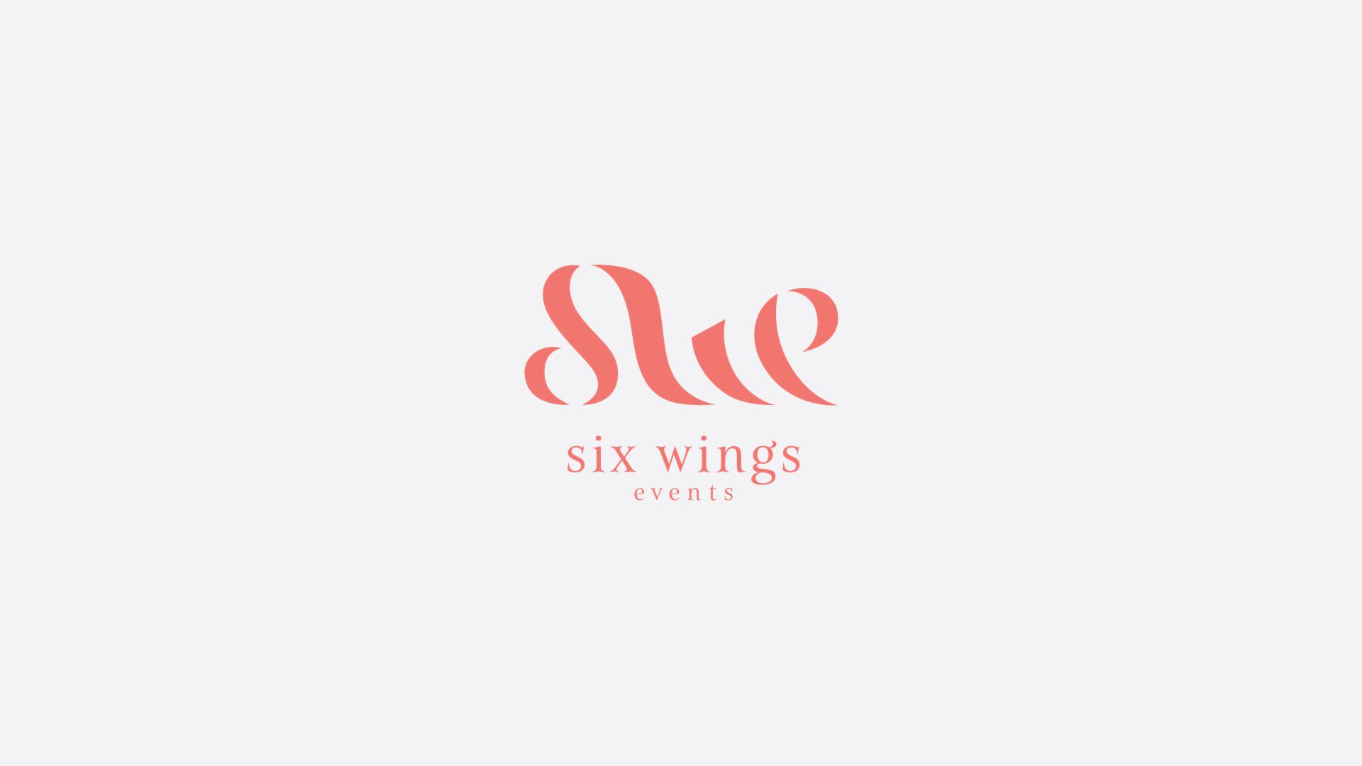 Six Wings Events .001.jpeg