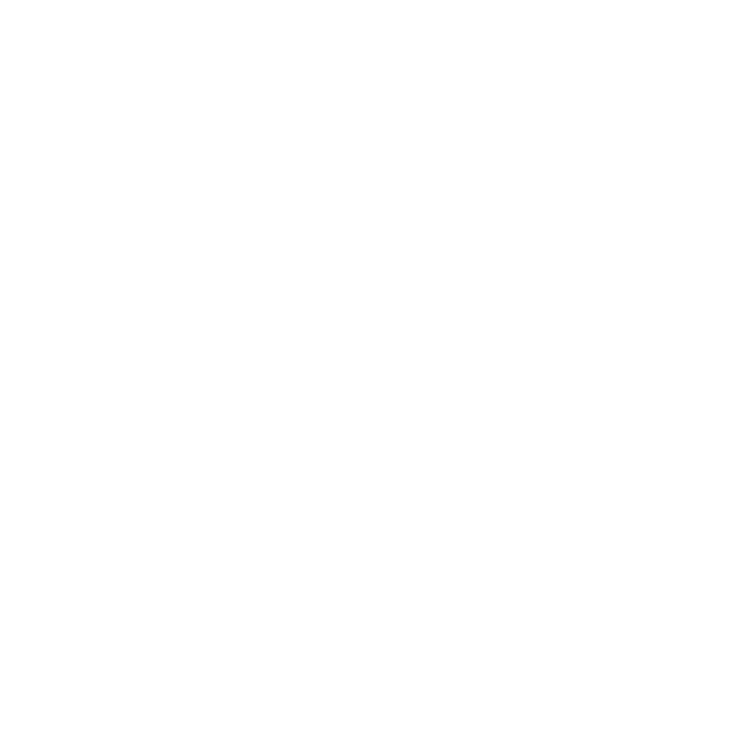Old Grounds Social