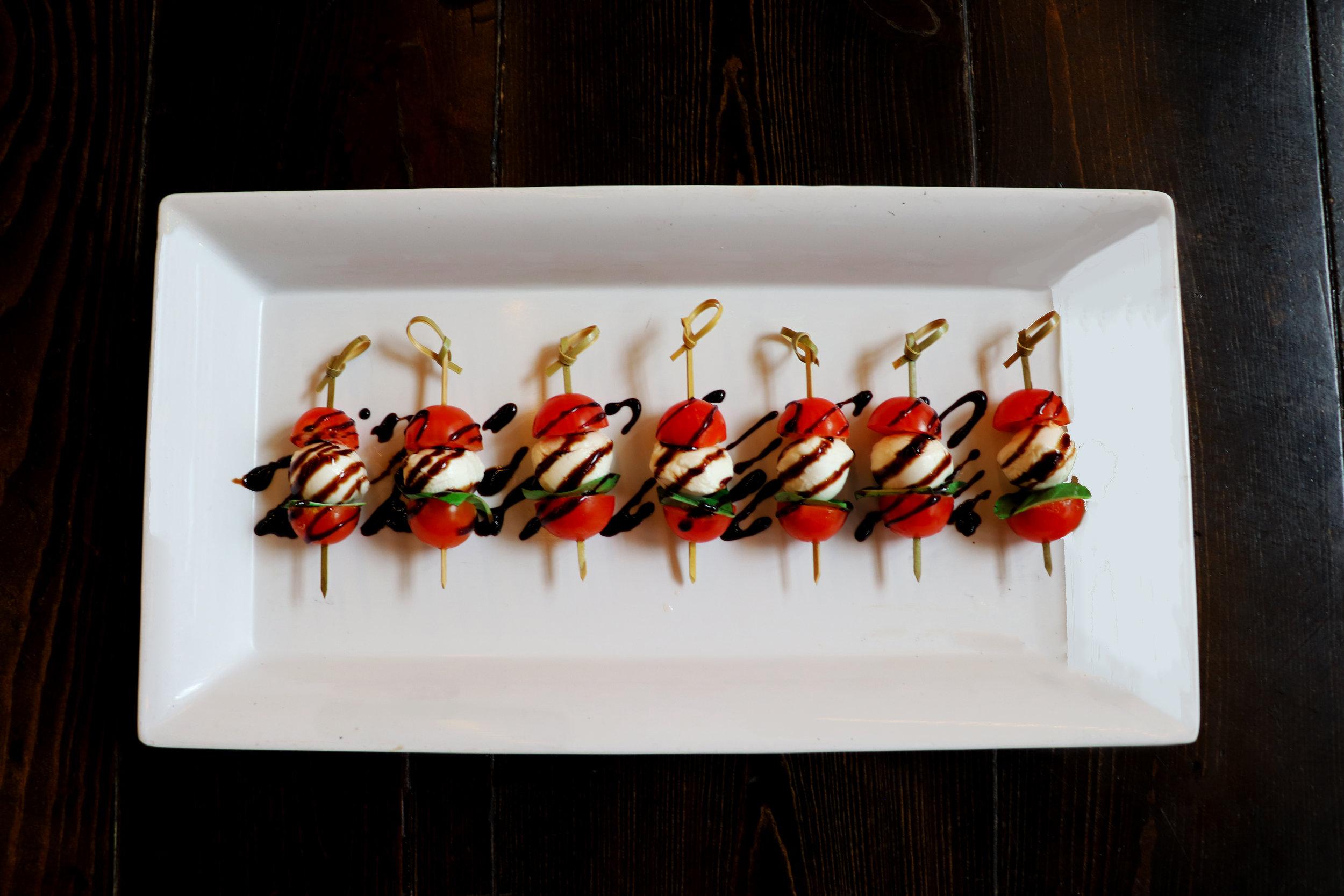 Tomato Mozzarella 1.jpg