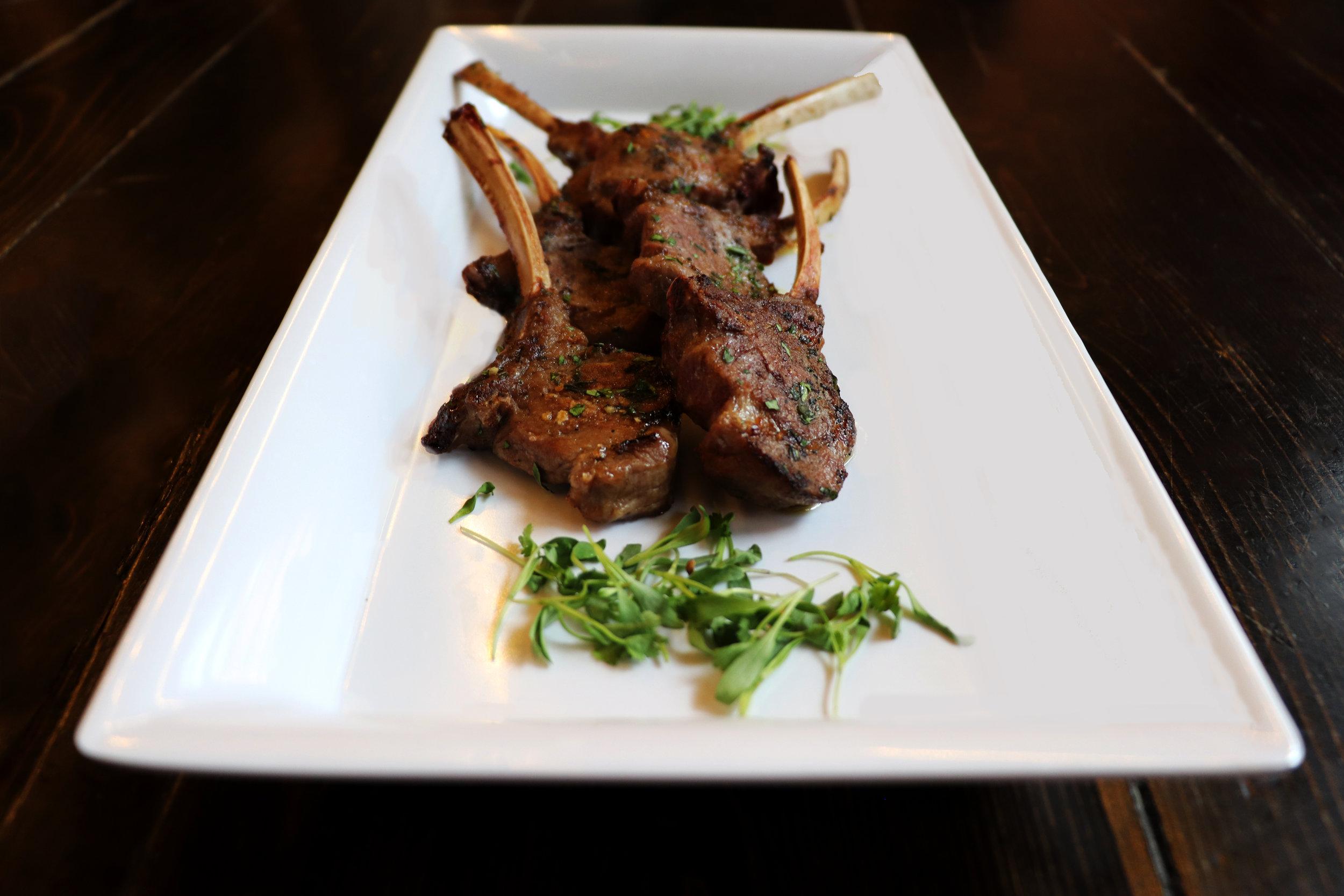 Lamb Chops 1.jpg