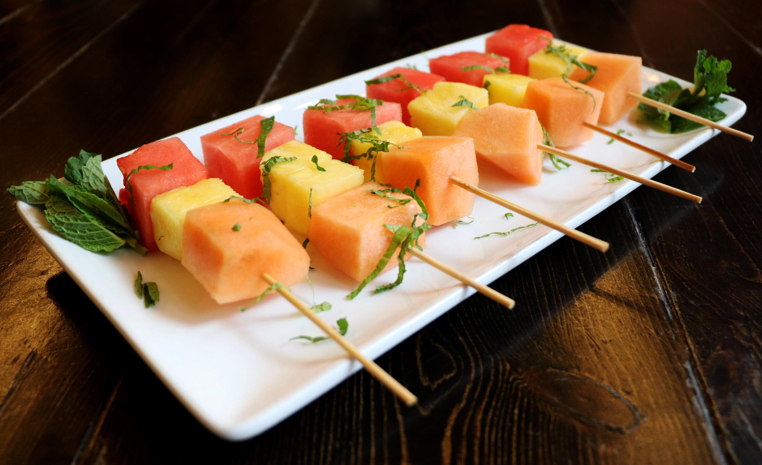 Fruit Skewers 2.jpg