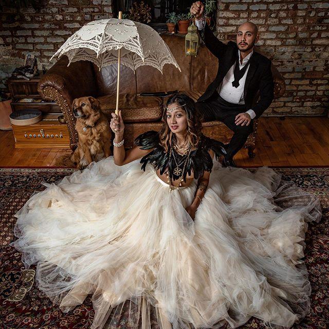 s a l e e n a &  l a w r e n c e ✔️✔️ @salee16 & @lpurpura3 of @bkekombucha in Brooklyn, NY please FOLLOW them!  shot by @paulmyersphotos . . #portraitphotography #portraitphotographer #portraitmood #portraits #portraitphoto #familyphoto #kombucha #bkekombucha #smallbusinessowners #brooklyn #profotousa #canonusa #canonphotography #creativeshoots #props #photoshoot #photolighting #profotob1x @profotousa @canonusa