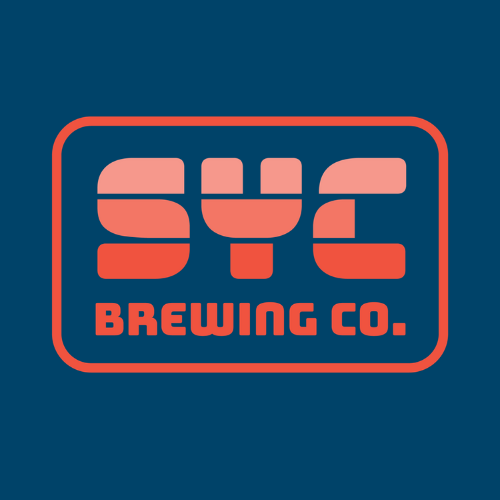 SYC Brewing co. - Craft Beer