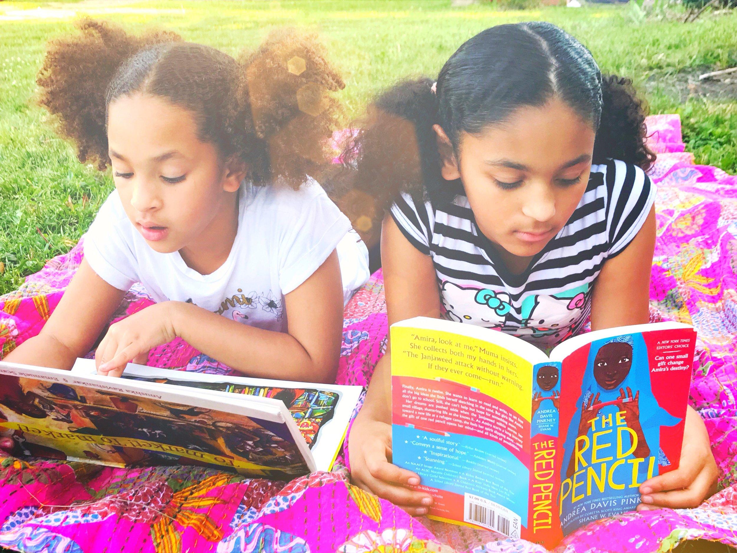 homeschool-world-school-black-family-travel-negra-bohemian-afro-latina-travel-blogger-mom