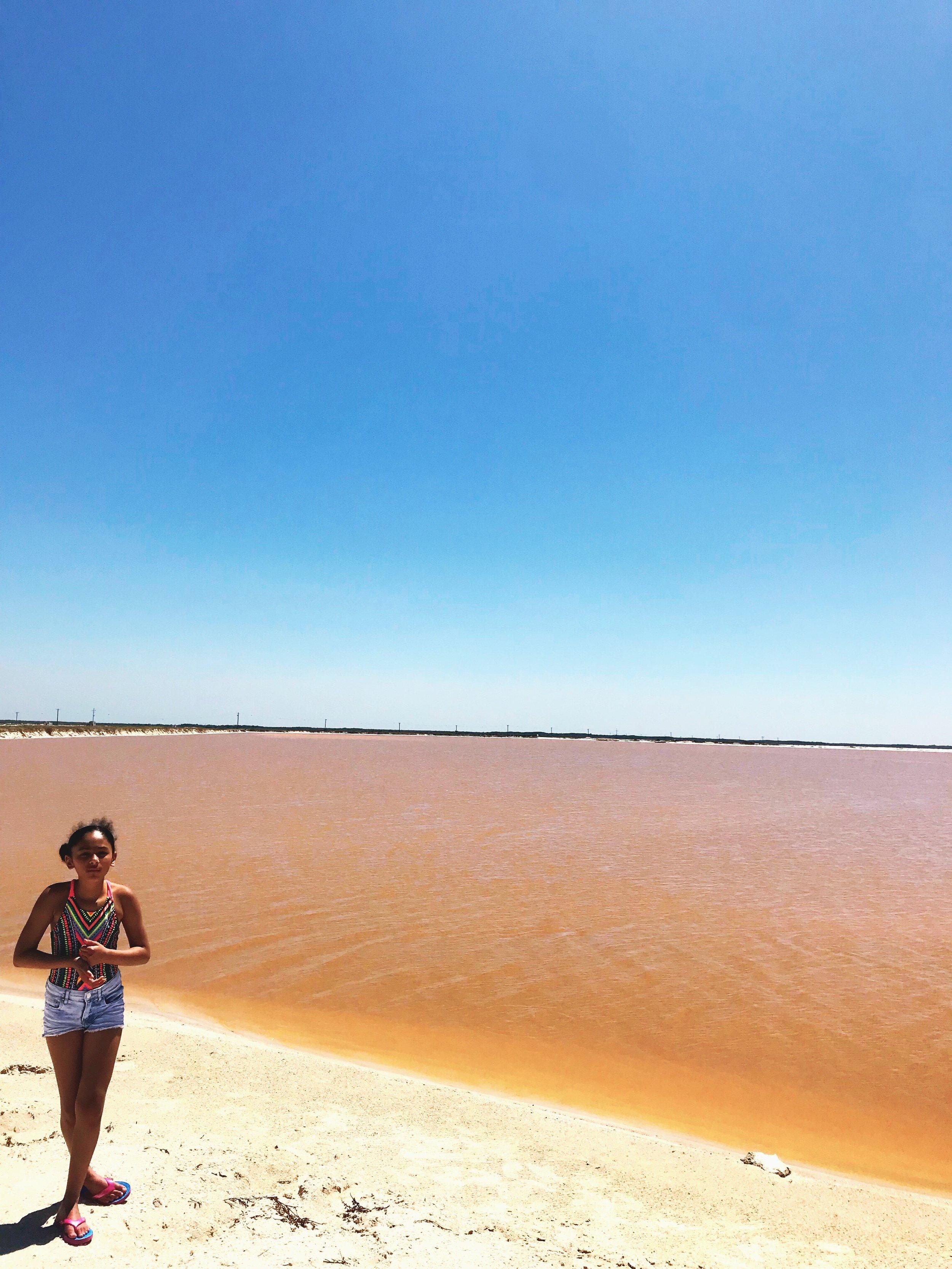 las-coloradas-for-kids-negra-bohemian-black-mom-travel-blogger