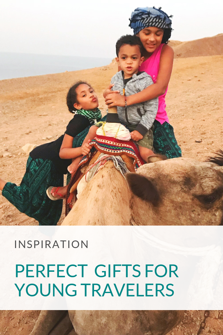 gifts-for-kids-who-travel-negra-bohemian
