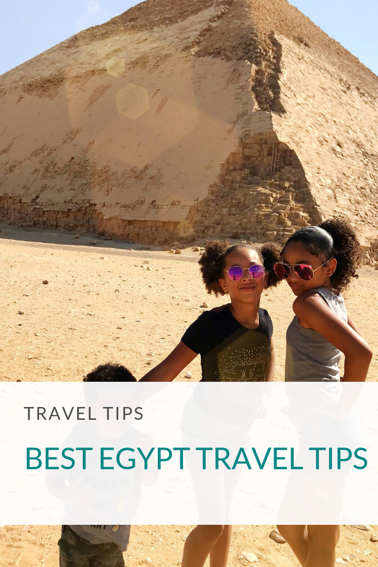 best-egypt-travel-tips-with-kids-negra-bohemian