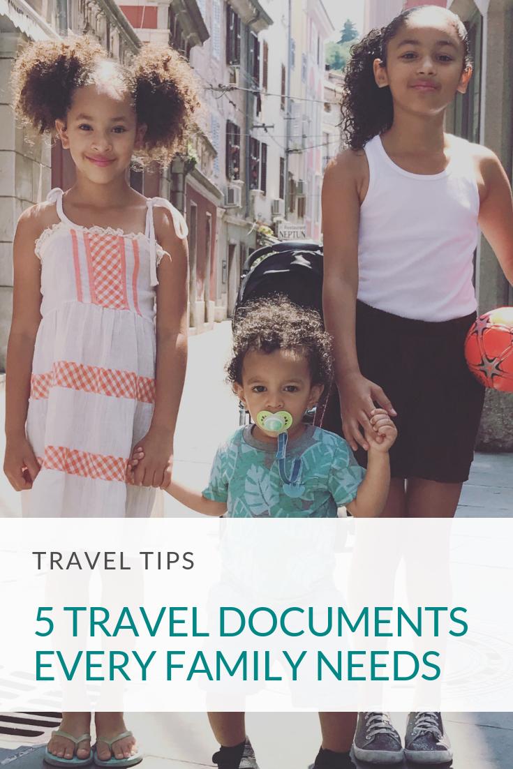 travel-with-kids-famliy-travel-blogger-afro-latina-blogger-black-mom-blogger-multicultural-family-redefining-motherhood-negra-bohemian