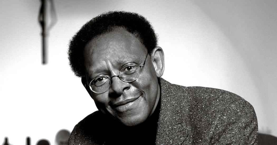 James-cone-black-liberation-theology-black-mom-blogger-black-history-month-negra-bohemian