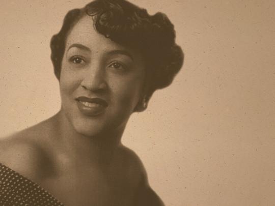 black-women-inventors-black-history-for-kids-afro-latina-black-mom-blogger-negra-bohemian