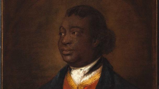 black-history-for-kids-black-british-hero-Ignatius-Sancho-black-composors-black-mom-blogger-negra-bohemian