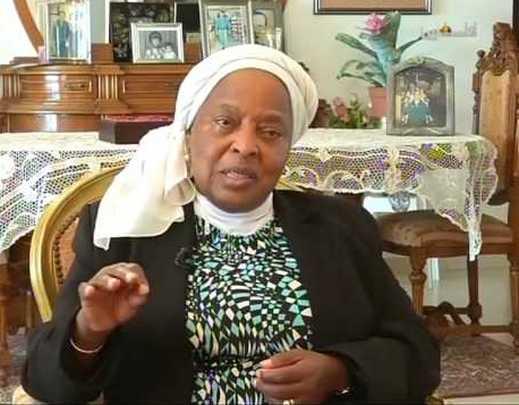 Fatima-bernawi-afro-palestinan-free-palestine-black-history-for-kids-famliy-blogger-negra-bohemian