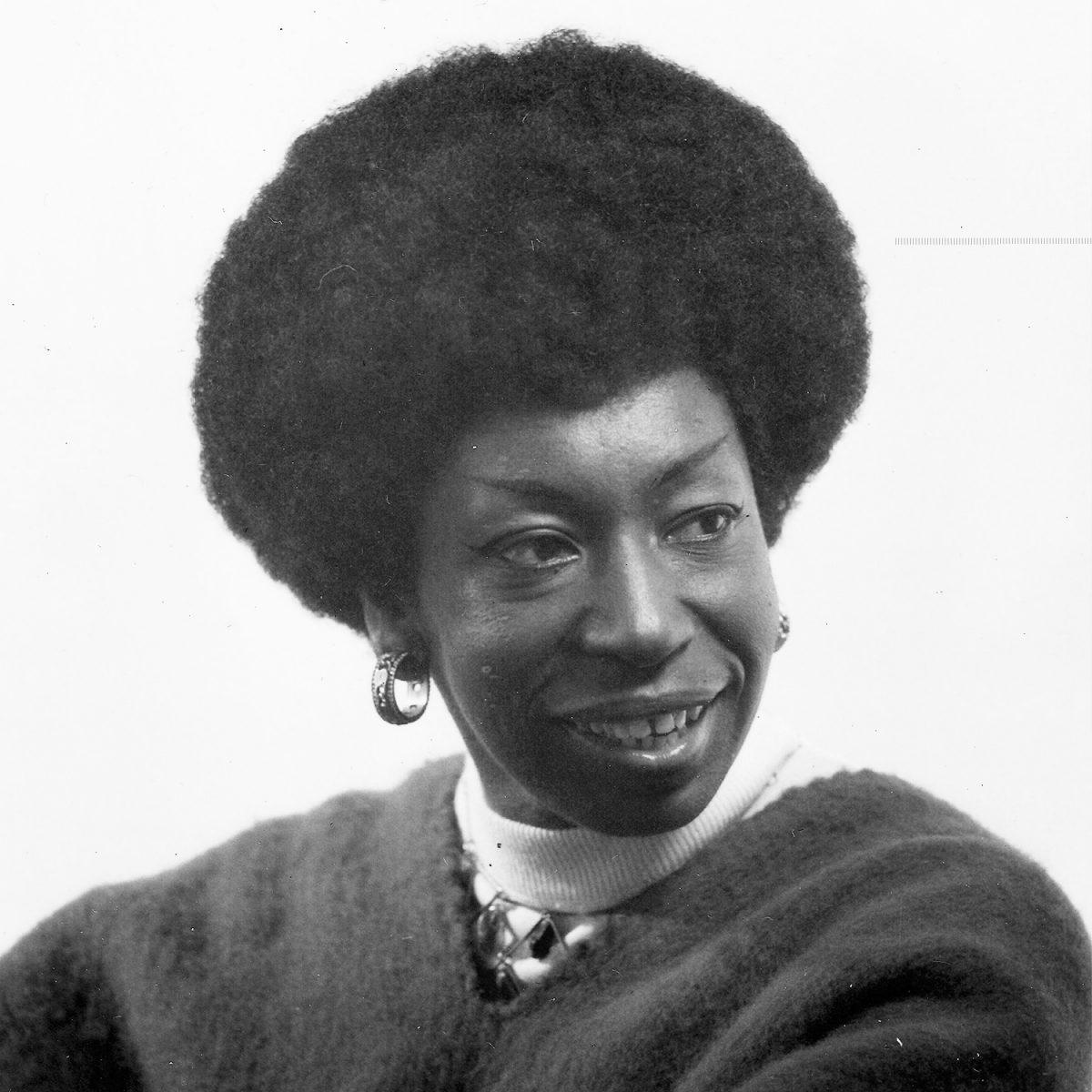 Victoria-santa-cruz-black-history-afro-peru-afro-latina-black-mom-blogger-negra-bohemian