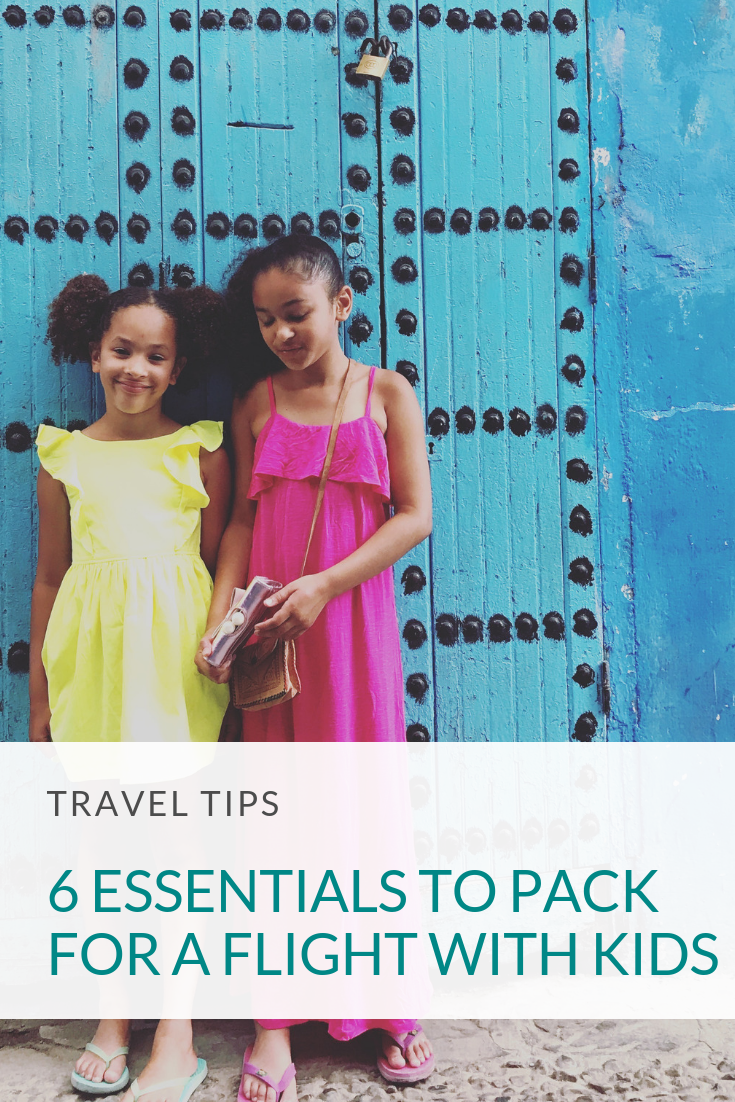 6-things-to-pack-for-a-flight-with-kids-afro-latina-blogger-black-mom-travel-blogger-family-travel-multicultural-familiy-negra-bohemian