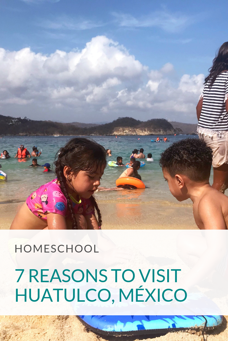 Huatulco-Mexico-for-families-sustainable-travel-ethical-travel-afro-latina-black-blogger-family-travel-blogger-multicultural-family-negra-bohemian-amazon-burning