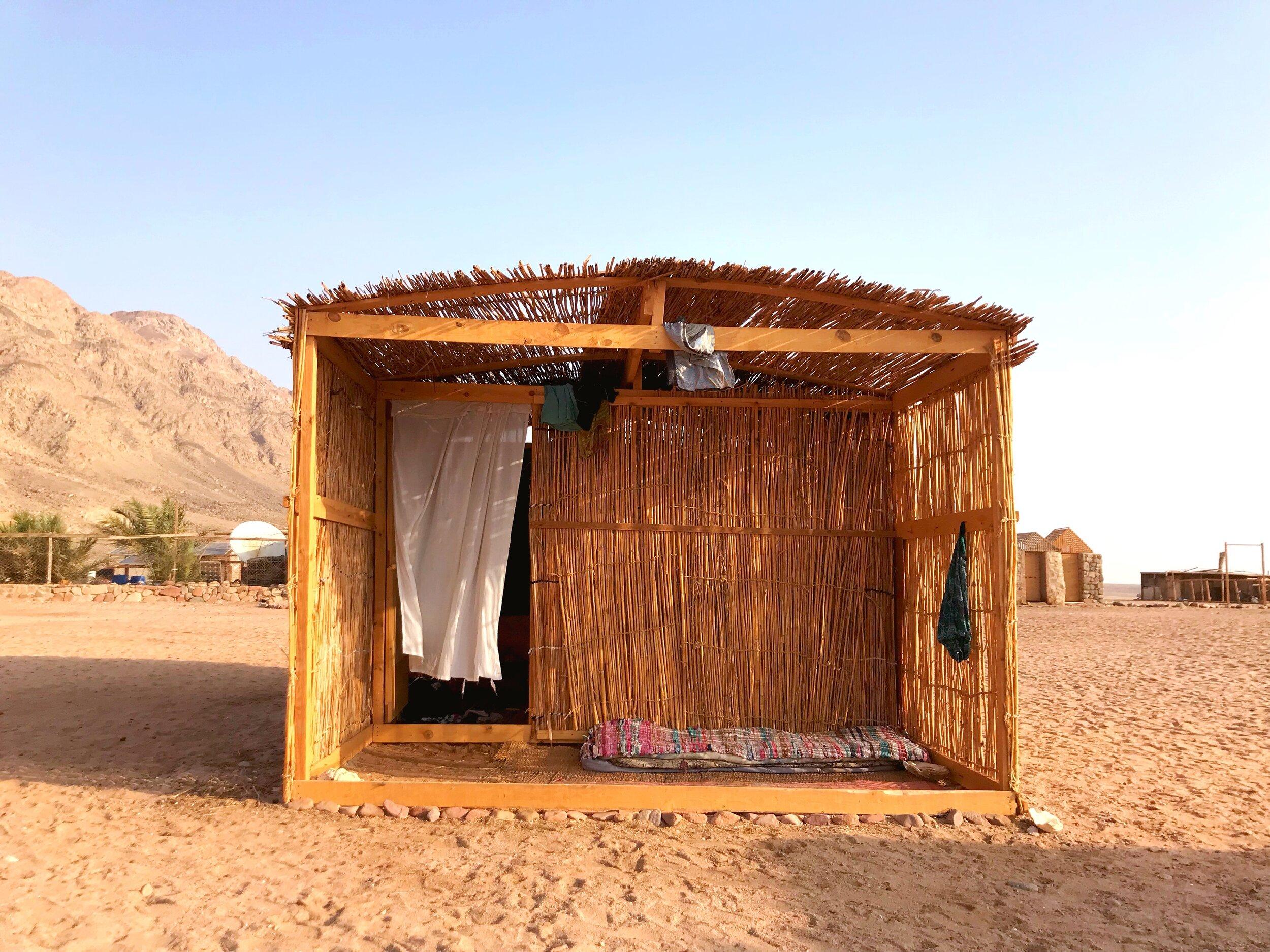 sinai-camp-egypt-family-travel-blogger-negra-bohemian