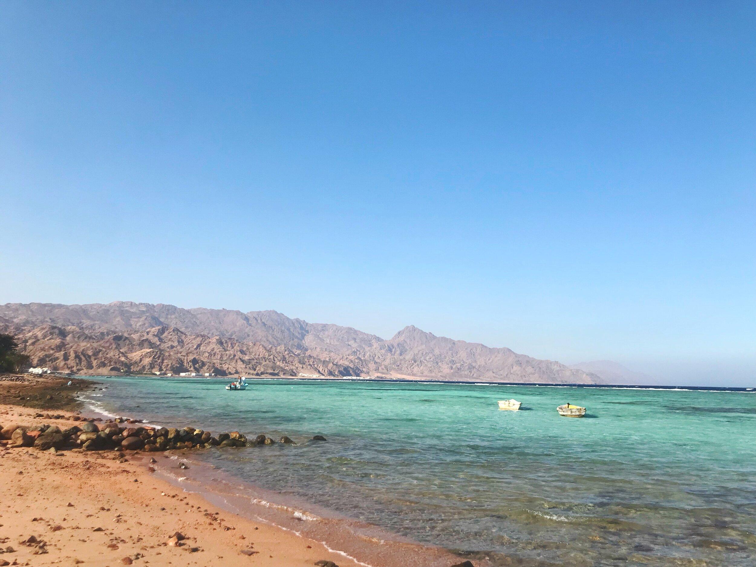 hotels-in-dahab-egypt-family-travel-blogger-negra-bohemian
