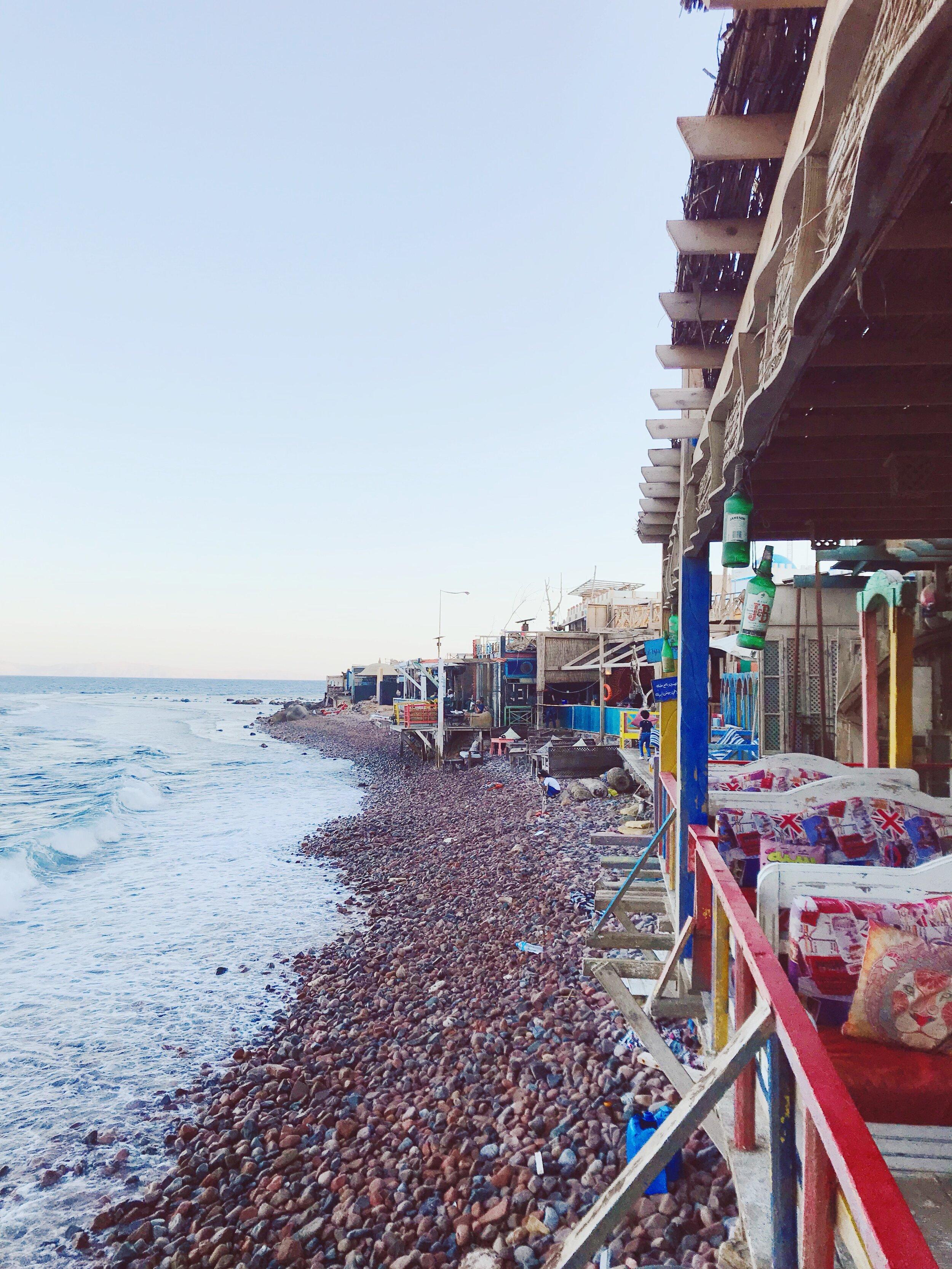 dahab-cafe-egypt-family-travel-blogger-negra-bohemian