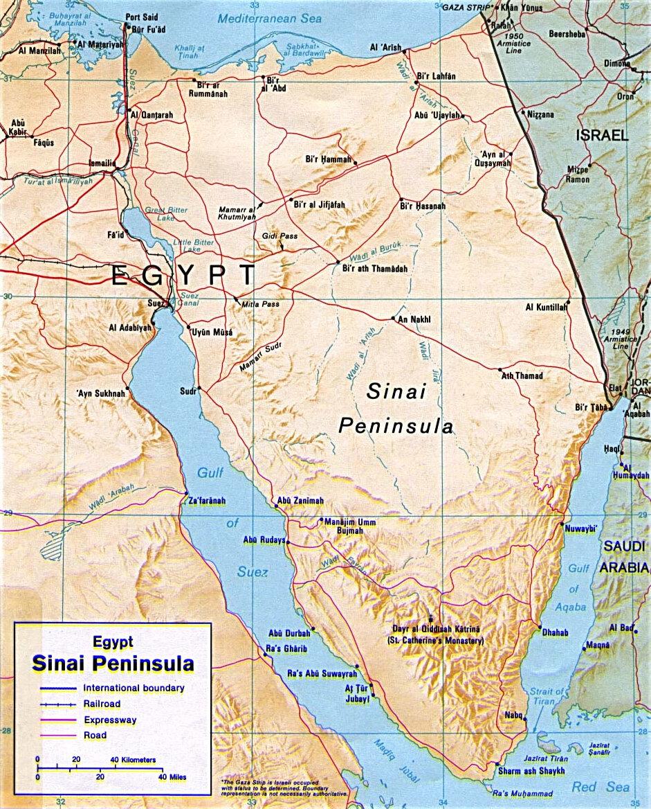 dahab-camp-egypt-sinai-map-family-travel-blogger-negra-bohemian