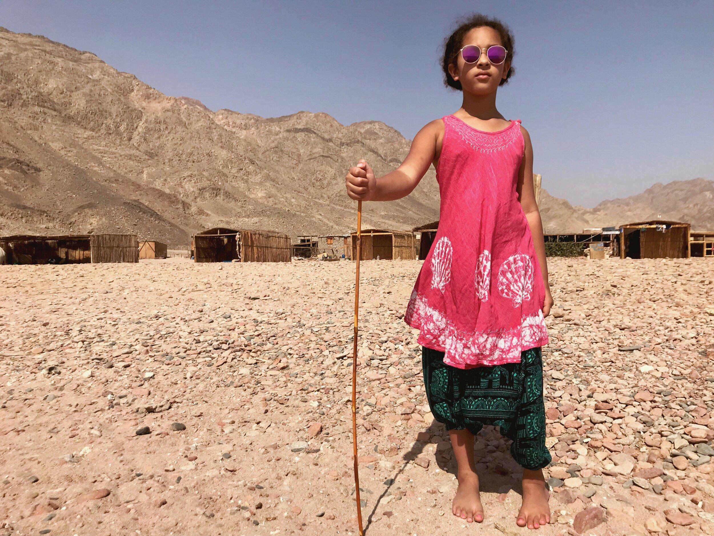 egypt-family-tours-blogger-negra-bohemian