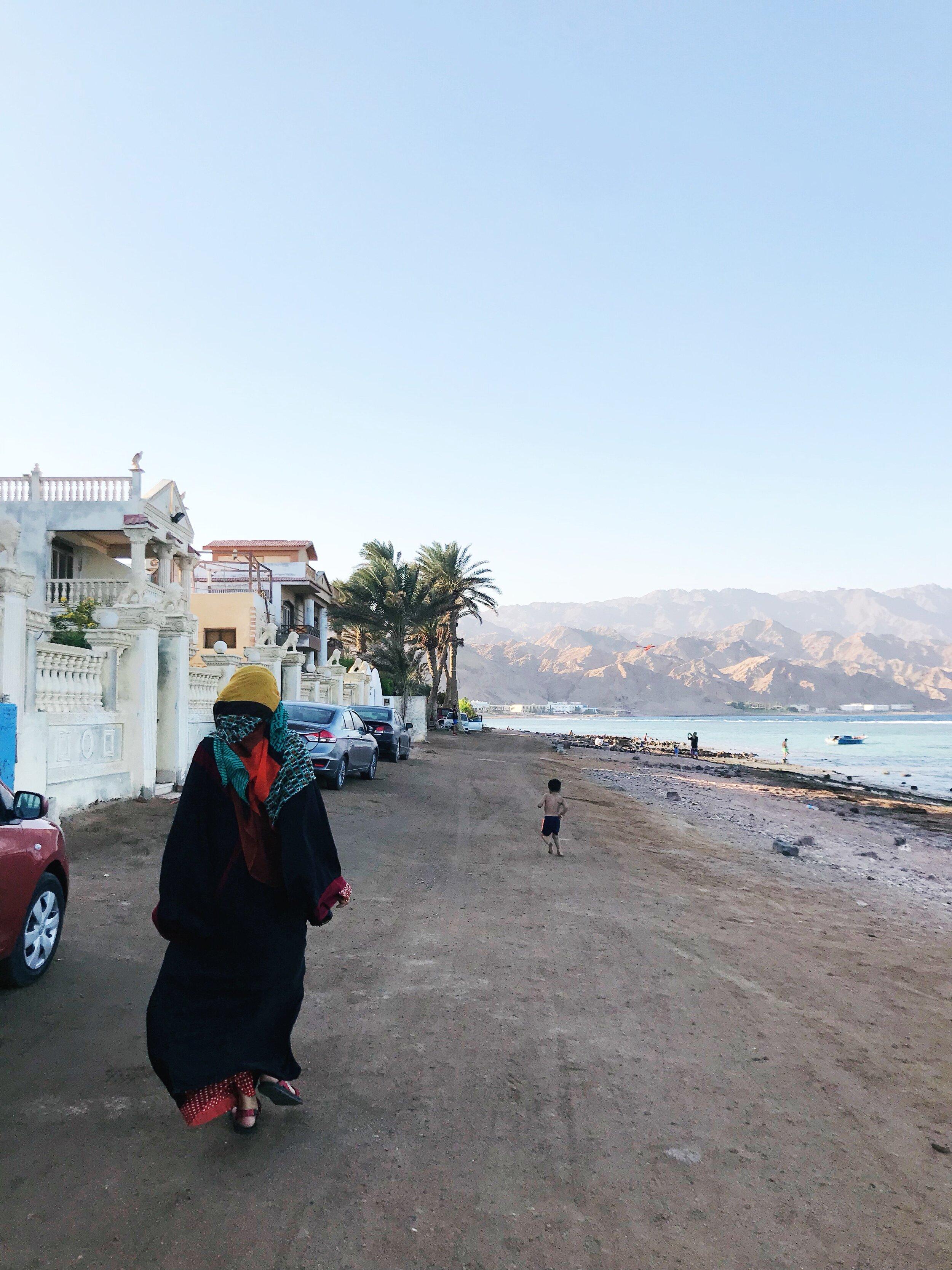 dahab-camp-egypt-family-travel-blogger-negra-bohemian