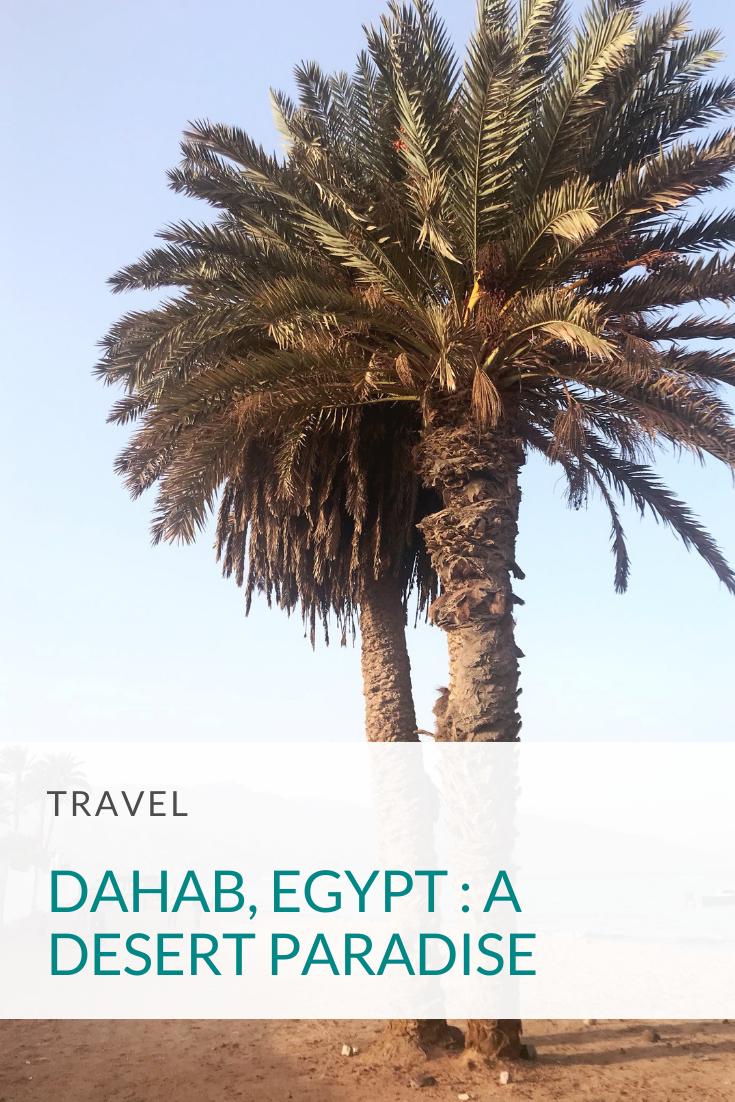 egypt-family-tours-travel-blogger-negra-bohemian