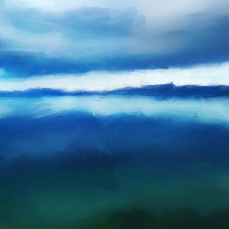 lakelinesprintWMsq.jpg
