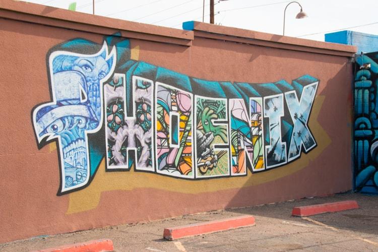 Street Art-2-min.jpg
