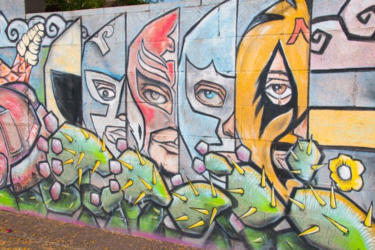 Street Art-3-min.jpg