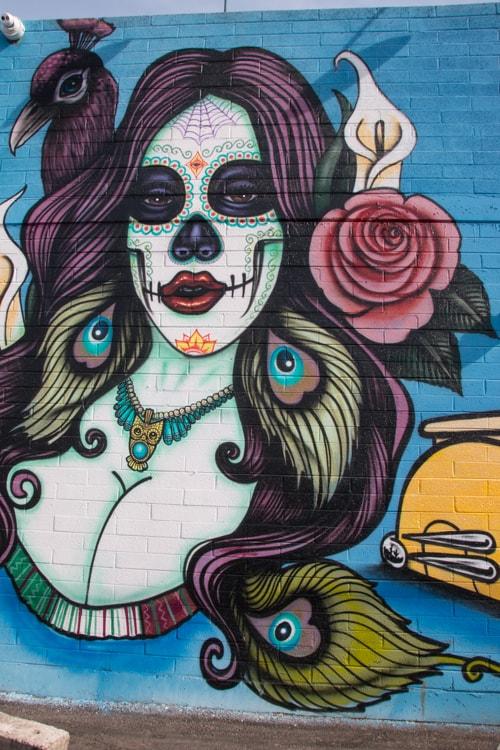 Street Art-5-min.jpg