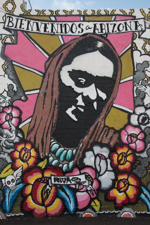 Street Art-7-min.jpg