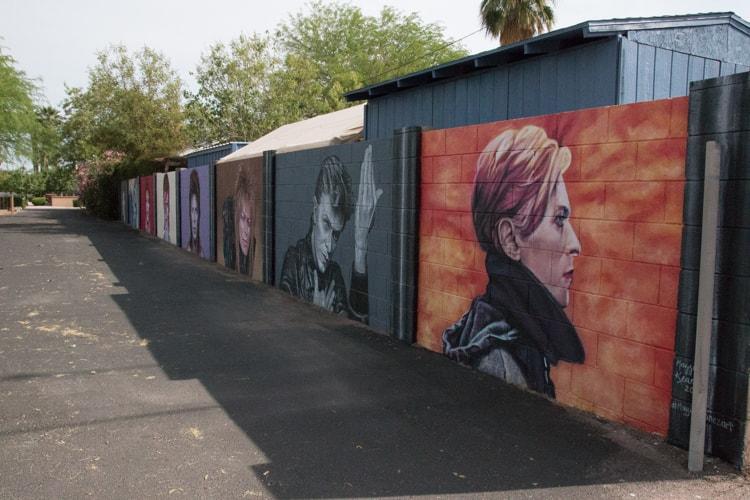 Street Art-13-min.jpg